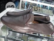 Original Clarks Shoe | Shoes for sale in Lagos State, Surulere