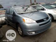 Toyota Sienna 2007 XLE Limited 4WD | Cars for sale in Lagos State, Apapa
