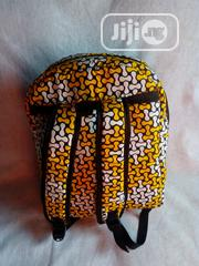 Ankara And Souvenir Bag Training | Classes & Courses for sale in Lagos State, Surulere