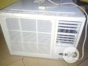 4HP Panasonic Air Condition | Home Appliances for sale in Abuja (FCT) State, Nyanya