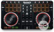 Numark Mixtrack Pro II USB DJ Controller With Integrated Audio Interfa | Audio & Music Equipment for sale in Lagos State, Ikeja
