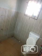 2bedroom Flat at Orita Obele Estate, Akure | Houses & Apartments For Rent for sale in Ondo State, Akure