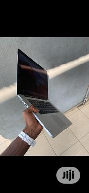 New Laptop Apple MacBook Pro 16GB Intel Core i7 750GB | Laptops & Computers for sale in Lagos State, Lagos Island