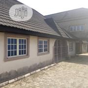 Building Complex For Sale   Houses & Apartments For Sale for sale in Ogun State, Abeokuta North