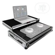 DJ FLIGHT Case For Pioneer DDJ-SB3 DJ Controller | Audio & Music Equipment for sale in Lagos State, Ikeja