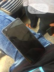 Nokia 2 8 GB Black | Mobile Phones for sale in Akwa Ibom State, Uyo