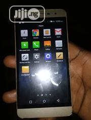 Tecno W4 16 GB Gold | Mobile Phones for sale in Lagos State, Isolo
