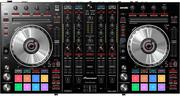 Pioneer DJ DDJ-SX2 Professional DJ Controller | Audio & Music Equipment for sale in Lagos State, Ikeja