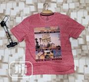 Original Vintage/Beach T-Shirts Now Available | Clothing for sale in Lagos State, Lagos Mainland