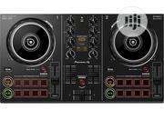 Pioneer DDJ 200 + Software Inclusive | Audio & Music Equipment for sale in Lagos State, Ikeja