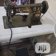 Golden Tinko Embroidery Machine | Manufacturing Equipment for sale in Lagos State, Lagos Island
