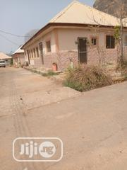 2bedroom For Sale | Commercial Property For Sale for sale in Abuja (FCT) State, Dei-Dei