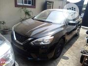 Nissan Sentra 2017 Black | Cars for sale in Lagos State, Ikeja