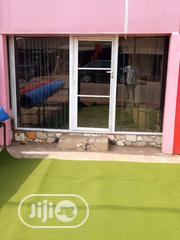 2 In 1 Shop Along Ibiwe Ring Road 4 Sale | Commercial Property For Sale for sale in Edo State, Benin City