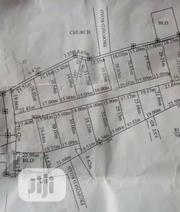 Plots of Land for Sale at ELEBU, IBADAN | Land & Plots For Sale for sale in Oyo State, Ido