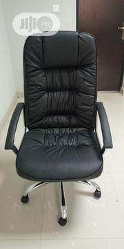 Managers Office Chair | Furniture for sale in Lagos State