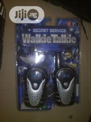 Walkietalkie For All Ages | Toys for sale in Osun State, Olorunda-Osun