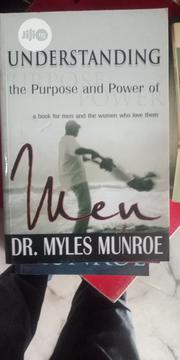 Understand Purpose | Books & Games for sale in Lagos State, Lagos Mainland