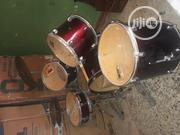 Complete Drum Set | Musical Instruments & Gear for sale in Lagos State, Ikotun/Igando