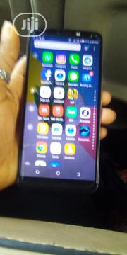 Tecno Spark 2 16 GB Gold | Mobile Phones for sale in Rivers State, Port-Harcourt