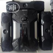 Homeflower Speakers | Audio & Music Equipment for sale in Abuja (FCT) State, Nyanya