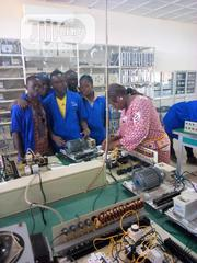 Electro-mechanical Technicians | Technology CVs for sale in Abuja (FCT) State, Maitama