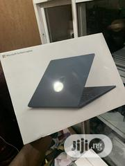 New Laptop Microsoft Surface Laptop 16GB Intel Core i7 SSD 512GB | Laptops & Computers for sale in Lagos State, Lagos Island