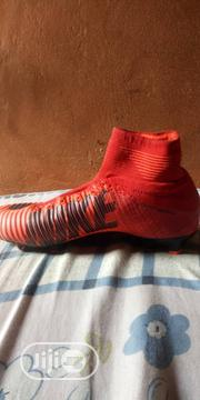 Nike Boot Superfly 2019 | Shoes for sale in Lagos State, Lagos Island