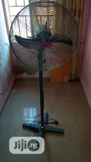Original OX Standing Fan | Home Appliances for sale in Abuja (FCT) State, Kubwa