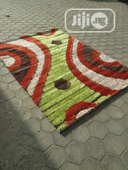 Quality Rug 5/7 | Home Accessories for sale in Abuja (FCT) State, Wuse