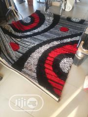 Rug 5/7... | Home Accessories for sale in Abuja (FCT) State, Wuse
