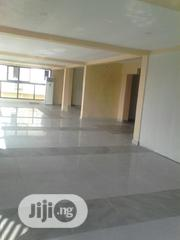 Spacious Serviced Shop on Busy Road Around Freedom Way Lekki for Rent | Commercial Property For Rent for sale in Lagos State, Lekki Phase 1