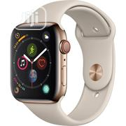 Mini Iwatch | Smart Watches & Trackers for sale in Lagos State, Ikeja