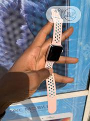 Apple Watch Series 3 | Smart Watches & Trackers for sale in Lagos State, Lagos Mainland