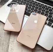 Apple iPhone 8 Plus 256 GB White | Mobile Phones for sale in Lagos State, Ikeja