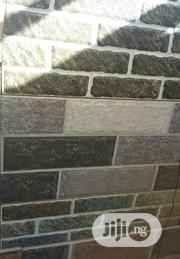 Spanish Crack Tiles | Building Materials for sale in Abuja (FCT) State, Nyanya