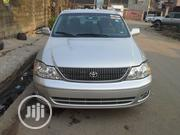 Toyota Avalon 2000 Silver | Cars for sale in Lagos State, Surulere