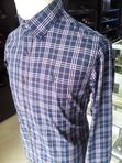 Polo Ralph Casual Shirt   Clothing for sale in Surulere, Lagos State, Nigeria