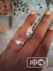 Couple Wedding Band | Jewelry for sale in Lagos State, Alimosho