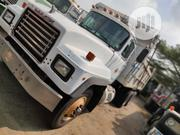 Mack CH Heavy Duty Tipper 2000 | Trucks & Trailers for sale in Lagos State, Apapa