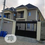 Executive Mini Flat In Ajah,Lekki | Houses & Apartments For Rent for sale in Lagos State, Lekki Phase 2