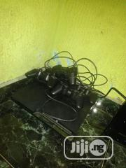 Sony Playstation | Video Game Consoles for sale in Rivers State, Port-Harcourt