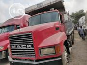 Foreign Used R-model Mack Truck 2001 | Trucks & Trailers for sale in Lagos State, Apapa