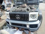 Complete Upgrade Kit Gwagon 2019 | Automotive Services for sale in Lagos State, Mushin