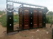 Gate For Sale | Doors for sale in Ogun State, Ifo