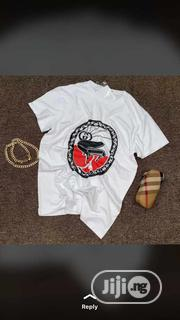 Men's Top Wear   Clothing for sale in Oyo State, Ibadan North