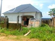 Newly Built 3bed Room Flats In Ngozika Estate Awka | Commercial Property For Sale for sale in Anambra State, Awka