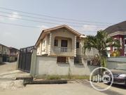Nice 4 Bedroom Duplex With BQ At Gbagada | Houses & Apartments For Sale for sale in Lagos State, Isolo