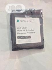 Silhouette Came 4 Dust Cover | Accessories & Supplies for Electronics for sale in Lagos State, Amuwo-Odofin