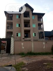 Exclusive Students Hostel for Sale in Ifite Awka | Commercial Property For Sale for sale in Anambra State, Awka
